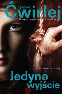 http://www.azymut.pl/mw/azymut/BookImages/725688i.jpg