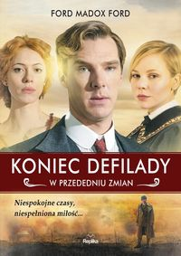 http://www.azymut.pl/mw/azymut/BookImages/727925i.jpg