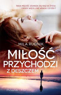 http://www.azymut.pl/mw/azymut/BookImages/729991i.jpg