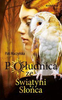 http://www.azymut.pl/mw/azymut/BookImages/730395i.jpg
