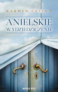 http://www.azymut.pl/mw/azymut/BookImages/730561i.jpg