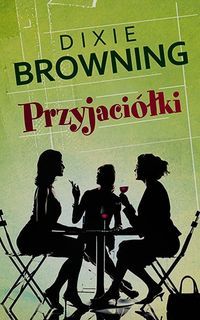http://www.azymut.pl/mw/azymut/BookImages/732498i.jpg