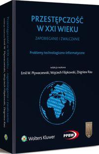 http://www.azymut.pl/mw/azymut/BookImages/733467i.jpg