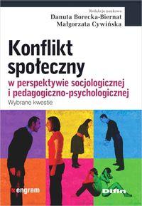 http://www.azymut.pl/mw/azymut/BookImages/733501i.jpg