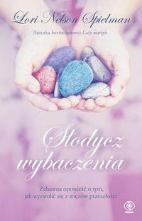 http://www.azymut.pl/mw/azymut/BookImages/735107i.jpg