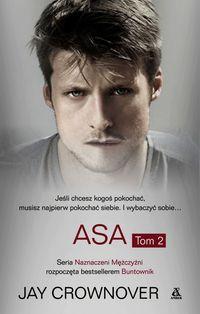 http://www.azymut.pl/mw/azymut/BookImages/735486i.jpg