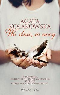 http://www.azymut.pl/mw/azymut/BookImages/735506i.jpg