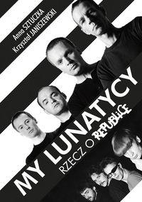 http://www.azymut.pl/mw/azymut/BookImages/737261i.jpg