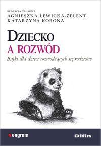 http://www.azymut.pl/mw/azymut/BookImages/737275i.jpg