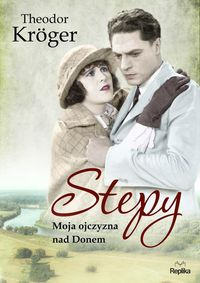 http://www.azymut.pl/mw/azymut/BookImages/738057i.jpg