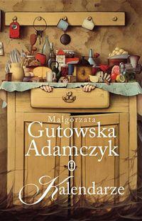 http://www.azymut.pl/mw/azymut/BookImages/739186i.jpg