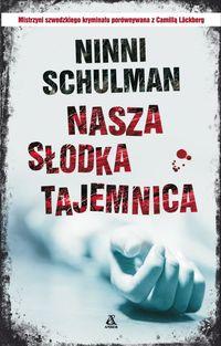 http://www.azymut.pl/mw/azymut/BookImages/739301i.jpg