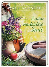 http://www.azymut.pl/mw/azymut/BookImages/740812i.jpg