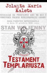 http://www.azymut.pl/mw/azymut/BookImages/741157i.jpg