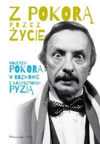 http://www.azymut.pl/mw/azymut/BookImages/743820i.jpg