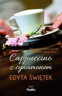 http://www.azymut.pl/mw/azymut/BookImages/746393i.jpg