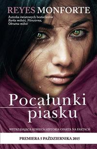 http://www.azymut.pl/mw/azymut/BookImages/746394i.jpg