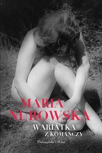 http://www.azymut.pl/mw/azymut/BookImages/746858i.jpg