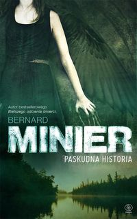 http://www.azymut.pl/mw/azymut/BookImages/747570i.jpg