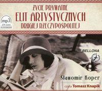 http://www.azymut.pl/mw/azymut/BookImages/748122i.jpg