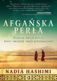 http://www.azymut.pl/mw/azymut/BookImages/749908i.jpg