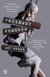 http://www.azymut.pl/mw/azymut/BookImages/750031i.jpg