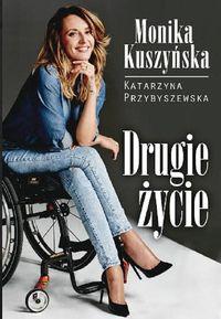 http://www.azymut.pl/mw/azymut/BookImages/752528i.jpg