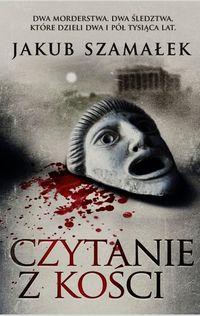 http://www.azymut.pl/mw/azymut/BookImages/757226i.jpg