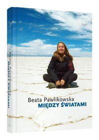 http://www.azymut.pl/mw/azymut/BookImages/759130i.jpg