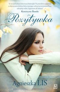 http://www.azymut.pl/mw/azymut/BookImages/761111i.jpg