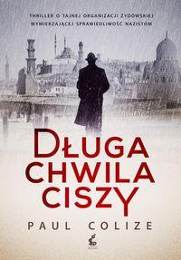 http://www.azymut.pl/mw/azymut/BookImages/761134i.jpg