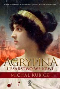 http://www.azymut.pl/mw/azymut/BookImages/761500i.jpg