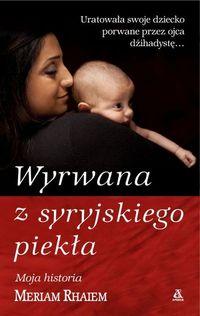 http://www.azymut.pl/mw/azymut/BookImages/761587i.jpg