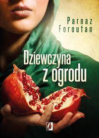 http://www.azymut.pl/mw/azymut/BookImages/761636i.jpg