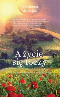 http://www.azymut.pl/mw/azymut/BookImages/761768i.jpg