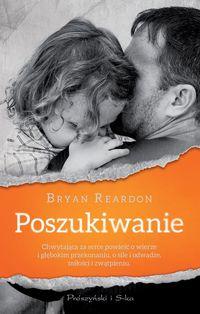 http://www.azymut.pl/mw/azymut/BookImages/761780i.jpg