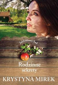 http://www.azymut.pl/mw/azymut/BookImages/761998i.jpg