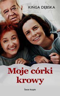 http://www.azymut.pl/mw/azymut/BookImages/762029i.jpg