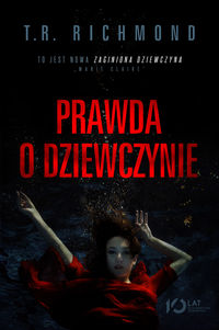 http://www.azymut.pl/mw/azymut/BookImages/763744i.jpg