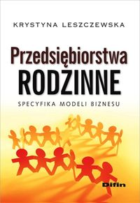 http://www.azymut.pl/mw/azymut/BookImages/764211i.jpg