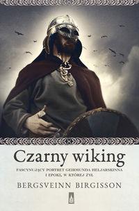 https://www.azymut.pl/mw/azymut/BookImages/768444i.jpg