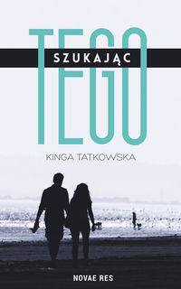 http://www.azymut.pl/mw/azymut/BookImages/769276i.jpg