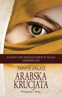 http://www.azymut.pl/mw/azymut/BookImages/773956i.jpg
