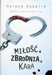 http://www.azymut.pl/mw/azymut/BookImages/773997i.jpg