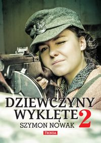http://www.azymut.pl/mw/azymut/BookImages/774840i.jpg
