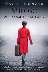 https://www.azymut.pl/mw/azymut/BookImages/778088i.jpg