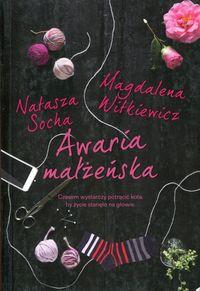 http://www.azymut.pl/mw/azymut/BookImages/778820i.jpg
