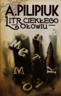 http://www.azymut.pl/mw/azymut/BookImages/791297i.jpg
