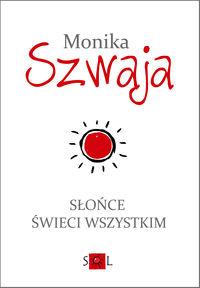 https://www.azymut.pl/mw/azymut/BookImages/793510i.jpg