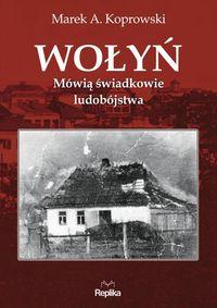 http://www.azymut.pl/mw/azymut/BookImages/801257i.jpg